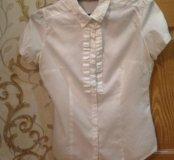 Рубашка (блуза)'