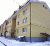 ЖК Уютный дом 2ка 60м2