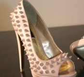 Туфли 👠 36 размер