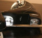 Продам коньки,  фирмы Bladerunner,  размер 36,5