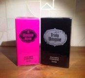 Unique парфюм