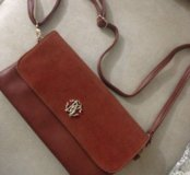 Клатч ( сумочка маленького размера)