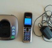 Радио телефон для офиса или дома