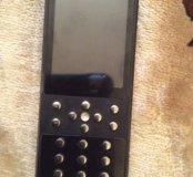 Телефон Mobiado