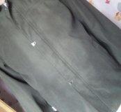 Куртка нов муж 56