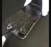 Ремонт iPhone 6 / 6s / 6+ в Зеленограде