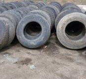 Покрышки грузовые для шамбо