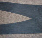 Джинсы женские,размер:46