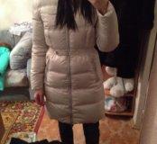 Зимняя новая