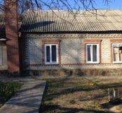 Дом 90 кВ