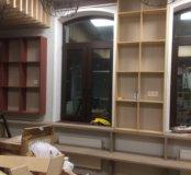 мебель,двери,лестницы,ремонт