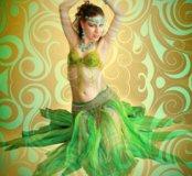 Восточные танцы для вашего мероприятия!