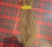 Волосы славянка