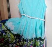 Платье Acoola.