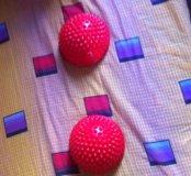 Ортопидические шарики