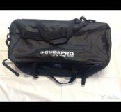 Сумка для подводного снаряжения scubapro Dry Bag 1