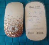 Apple Magic Mouse оригинальная