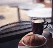 Кафе-бар-караоке