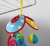 Развивающие игрушки набором или штучно