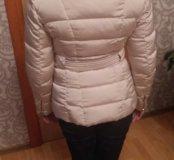 Куртка ZARA WOMAN