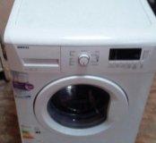 Ремонт и утилизация стиральных машин автомат