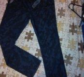 Новые джинсы 48-50
