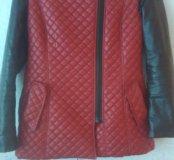 Куртка весна-осень.Мой номер 89293250997