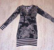 Продаётся платье club Donna