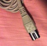 Шнур для магнитофона
