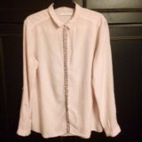 Блуза из RESERVED