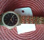 Часы женские новые Michael Kors