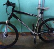 Велосипед Kona Fire Mountain