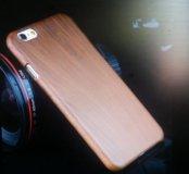 Чехол для iPhone 6 , 5.5 inch