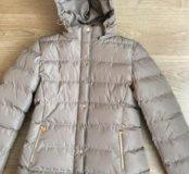 Куртка зимняя Adrixx оригинал