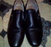 Туфли размер 33