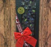 Шоколад Бельгия