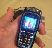 Телефон Nokia 3220
