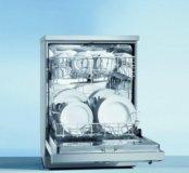 Посудомоечная Машина Miele G 8050