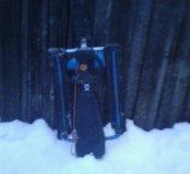 Снегокат