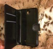 Чехол для HTC 310