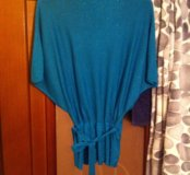 Блузка  женская новая р-р 48-50