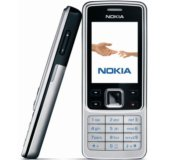 Nokia 6300 Новый