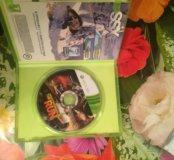 Игры для Xbox360