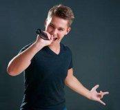 Уроки вокала в School of Rock by HS