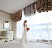 Свадебные, выпускные, платья для подружек невесты!