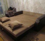 Сборка дивана, разборка дивана