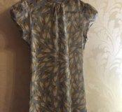 Блузка кофточка Zara