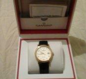 Часы CANDINO Швейцария