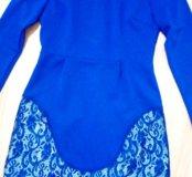 Платье новое! Victoriabeckham
