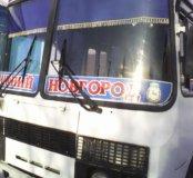 Продается автобус ПАЗ 32054